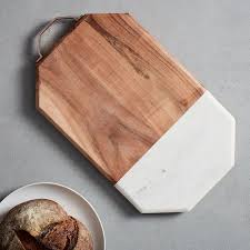 cutting board plates marble wood cutting board large west elm