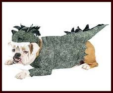 Halloween Costumes English Bulldogs Bulldog Costumes Clothes Halloween Dog Costumes