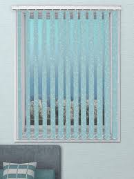 Duck Egg Blue Blind Vertical Blinds Online Made To Measure Wilsons Blinds Nina