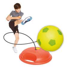 buy mookie reflex soccer online at toy universe australia