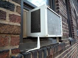 to repair or replace an ac consider the following factors jp