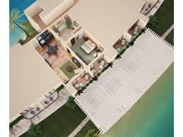 makai a luxury hawaii resort experience by hilton