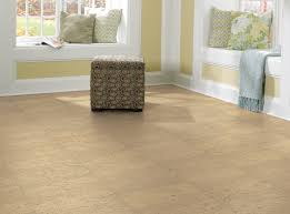 Coretech Flooring Coretec Plus Ivory Coast Oak