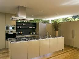 Interior Designer New Zealand by Maltby Main Jpg