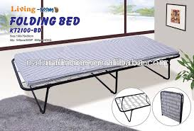 Toddler Folding Bed Folding Toddler Bed For Creative Of 15 Best Wall Mounted Folding