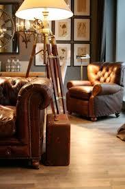 Interior House Decoration Ideas Best 25 Men Home Decor Ideas On Pinterest Men Bedroom Mens