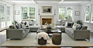 home elite staging and design