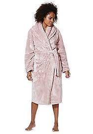 women u0027s nightwear u0026 slippers pyjamas tesco
