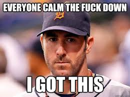 Houston Astros Memes - as a long time tigers fan it s time you guys take our favorite
