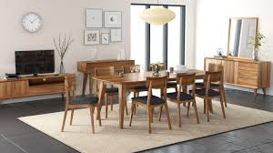 Global Furniture Dining Room Sets Global Home Berkeley 5 Piece Dining Package Homeworld Furniture