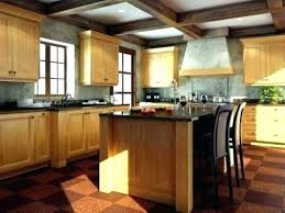 bamboo kitchen cabinets cost home depot kitchen cabinets reviews kitchen cabinet home depot and