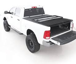 Truck Bed Covers Top 10 Best Truck Bed Covers In 2017 Buyer U0027s Guide November 2017