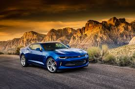 2008 chevy camaro mpg 2016 chevrolet camaro 2l turbo drive review