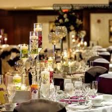 yanni design studio 216 photos 45 reviews wedding planning