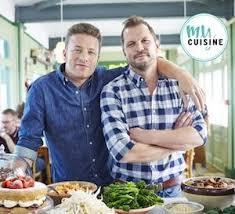 cuisine tv programmes brève my cuisine débarque sur sfr tv actuneuf communauté des