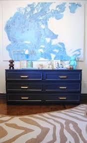 navy blue nightstand blue nightstands nightstands and minwax