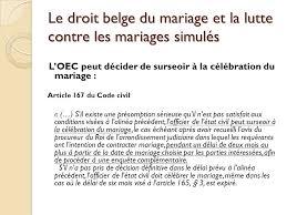 dossier mariage civil tã lã charger le mariage et la relation de vie commune en droit international