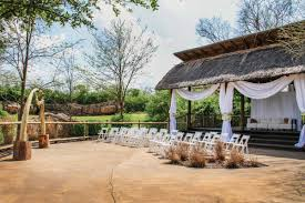 residential house plans in botswana weddings