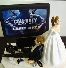 xbox cake topper xbox wedding cake topper idea in 2017 wedding