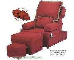massage sofa beauty life salon equipment co ltd