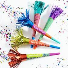 new year s noisemakers 2018 new year s party supplies new year s decorations