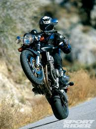 honda cbr pris back in black honda 919 road test sport rider