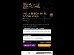 ifruit android rockstar social club ifruit android mp3 songs sheet