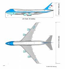 air force one layout floor plan air force one layout floor plan lovely air force e white house