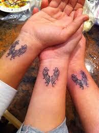 best 25 cute matching tattoos for bestfriends ideas on pinterest