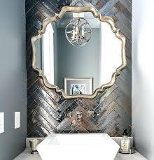 powder bathroom design ideas powder bathroom designs pictures room ideas small themultiverse info