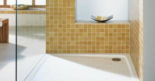 Titles For Bathroom by Bathroom Floor Tile Which Is Best For You Bob Vila