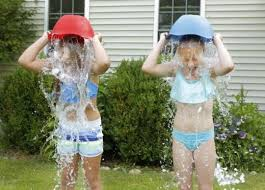 Challenge Water Fail The Als Challenge Tech Lasers
