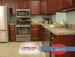 pre made cabinets calgary best cabinet decoration