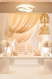 indian wedding decorators in atlanta ga atlanta ga indian wedding by garrett frandsen maharani weddings