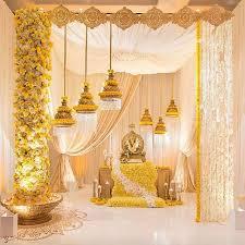 indian wedding mandap rental image result for indian wedding mandap mandap design