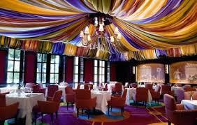 The Buffet At Bellagio by The Buffet At Bellagio A Strip Las Vegas Restaurant