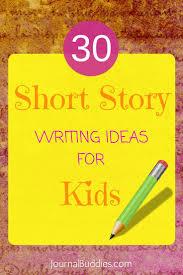 best 25 short stories for kids ideas on pinterest english short