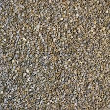 5 yards bulk pea gravel st8wg5 the home depot