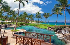 maui vacation rentals hawaii mauivacationadvisors com