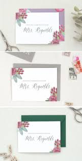 the 25 best thank you card sayings ideas on pinterest thank you