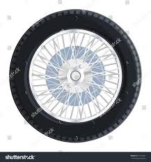 bugatti symbol nice old retro wheel spokes old stock vector 317793641 shutterstock