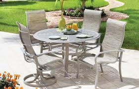 Replacement Slings For Winston Patio Chairs Winston Patio Furniture Lowest Prices Patiosusa Com