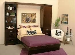 design ideas master bedroom tremendous beautiful images paint