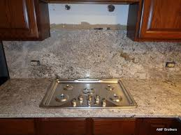 Discount Wood Kitchen Cabinets by Granite Countertop Discount Solid Wood Kitchen Cabinets Kitchens
