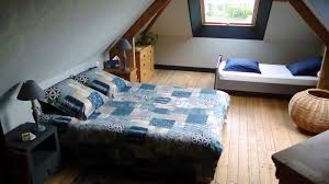 chambre hote manche chambres d hôtes maison d hôtes les hougues manche tourisme
