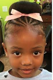 comfortable hairstyles for giving birth afro hairstyles for black girls