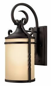 black outdoor lighting fixtures olde black casa u003e exterior wall mount