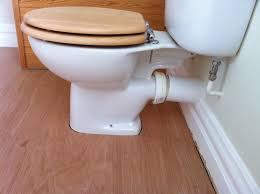 Bathroom Laminate Flooring Laminate Flooring In Bathroom