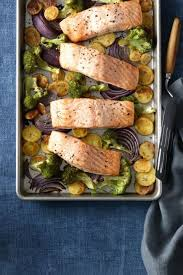 Healthy Fish Dinner Ideas 951 Best Dinners Under 500 Calories Images On Pinterest Drink