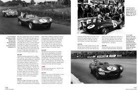 jaguar d type owners u0027 workshop manual 1954 onwards amazon co uk